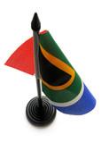Vlag van Suid-Afrika Flag of South Africa Sydafrikas 南非國旗 Σημαία της bandiera Νότιας Sud made bandera in Africa Αφρικής Sudafrica
