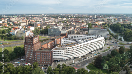 Wrocław 8