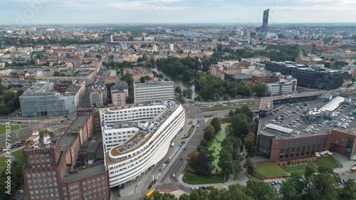 Wrocław 3 - 167791834