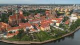 Wrocław 13