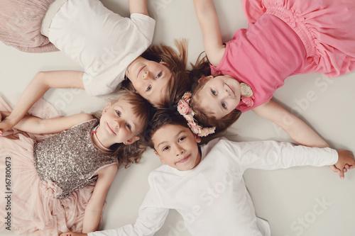 Childhood - 167800673