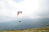 Sky,paragliding,sport