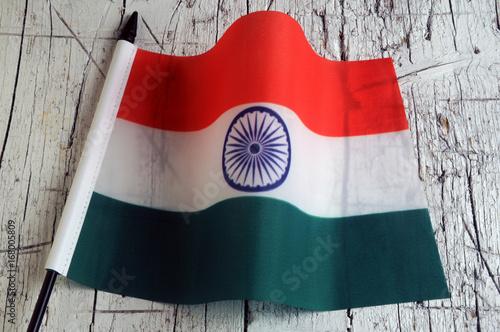 भारत का ध्वज भारतस्य देशीयध्वज Vlag van Indië Flag of India علم الهند Tiraṅgā Bandiera Intian lippu Bandeira da Índia dell'India 印度国旗 indiana Flagge Indiens Флаг Индии Tiranga Հնդկաստանի դրոշ