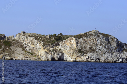 Greece, Skiathos Island