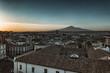Sicily Volcano - 168053223