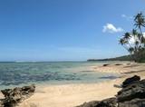 Isole Fiji, e le sue spiagge tra rocce e barriera corallina