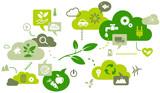 environmental challenges design - 168184249
