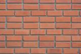 wzór ceglanego muru