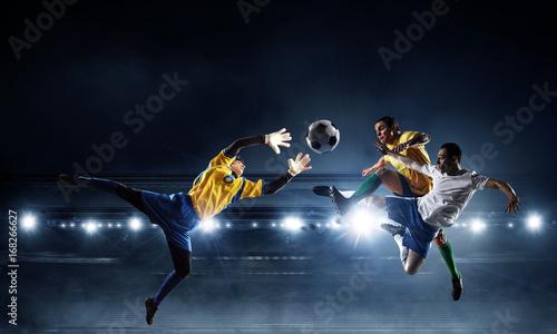 mejores-momentos-de-futbol-tecnica-mixta-tecnica-mixta