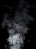 湯気の素材 - 168336858