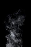 湯気の素材 - 168336859