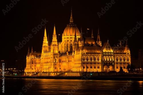 Foto op Plexiglas Boedapest Budapest