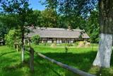 Wieś na Kaszubach