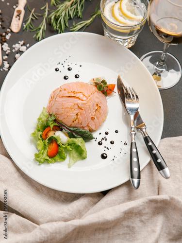 food - 168381465