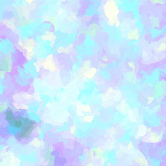 paint like graphic illustration abstract background