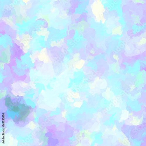 malować jak graficzny ilustracja abstrakcyjne tło