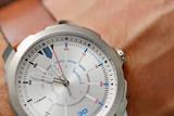 Watch - 168439457