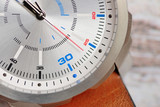 Watch - 168440034