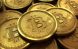 bitcoins - 168471853