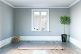 living room interior - 168519288