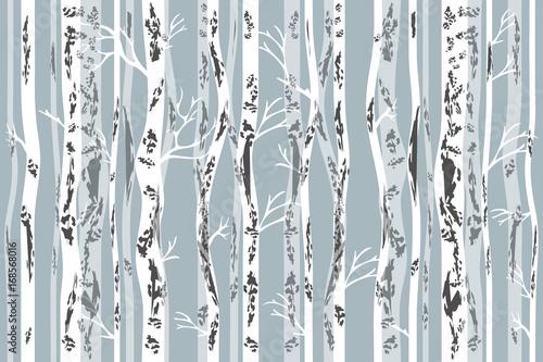 stylowa-przestrzen-o-wyrazie-skandynawskiego-lasu