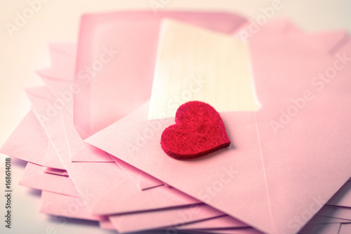 the most sweetest love letter