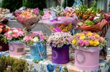 Floral design studio - 168632010