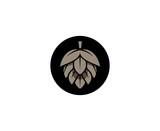 Hop logo - 168642632