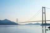 zhoushan xihoumen bridge