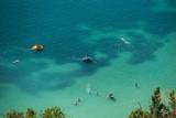 Bulgarian Black Sea coast - 168709452