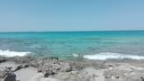 Formentera - 168733085