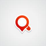 Search Location - 168762670