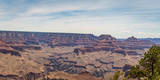 Grand Canyon National Park - 168783887