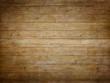 Rustikale Holz-Textur / Holzwand - Hintergrund - 168852604
