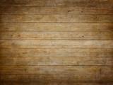 Rustikale Holz-Textur / Holzwand - Hintergrund