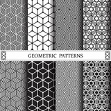 geometric vector pattern,pattern fills, web page background,surface textures - 168862830