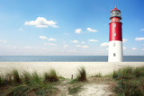 Leuchtturm Panorama - 168926255