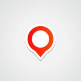 location - 169002223