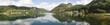 Rincones de Stavanger, en Noruega, vacaciones de verano 2017