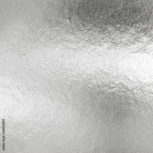 Srebnej folii papieru tekstury kruszcowy błyszczący opakunkowy papier dla tapetowego dekoracja elementu