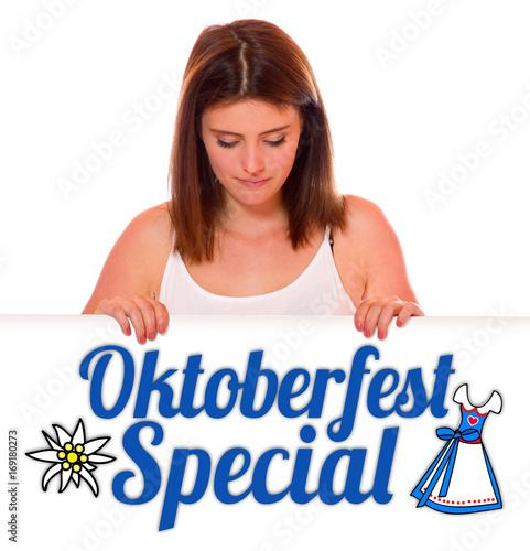 Oktoberfest-Special