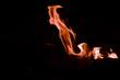 Feuer - 169203825