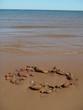 Prince Edward Island Sand