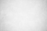 Grunge cement wall texture background, interior design, vintage, light gray tone - 169245037
