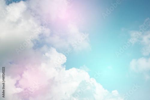 kolorowy-niebo-tlo