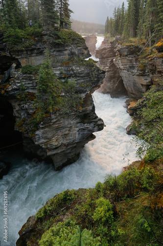 Foto Murales Canada_West-4246