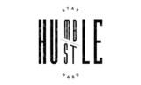 Stay Humble Hustle Hard - 169323404