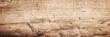 Leinwanddruck Bild - Holz Textur Holzbrett rustikal