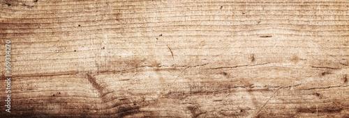 Leinwanddruck Bild Holz Textur Holzbrett rustikal