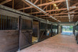 Stables 1